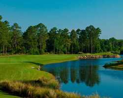 Jacksonville St Augustine-Special outing-World Golf Village St Augustine Stay Play for 282 per day -World Golf Village Winter Stay Play