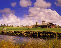 Jacksonville St Augustine-Golf weekend-King Bear at World Golf Village-Daily Rate