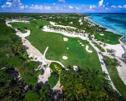 Punta Cana-Special holiday-Westin Punta Cana Resort Club - All-Inclusive for 507 per day -Westin PuntaCana Resort Golf Experience Package - Summer Early Fall