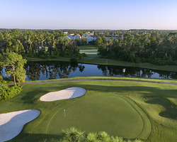 Orlando-Golf weekend-Disney Lake Buena Vista-Daily Rate