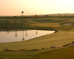 Tampa St Petersburg-Golf excursion-Lake Jovita Golf Club - North Course-Daily Rate