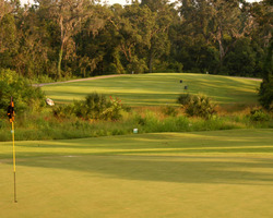 Tampa St Petersburg-Golf travel-Lake Jovita Golf Club - North Course-Daily Rate