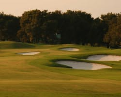 Tampa St Petersburg-Golf holiday-Lake Jovita Golf Club - North Course-Daily Rate