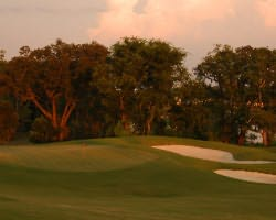 Nature Coast Golf Trail- GOLF holiday-Lake Jovita Golf Club - North Course