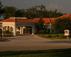 Tampa St Petersburg-Golf tour-Lake Jovita Golf Club - North Course-Daily Rate