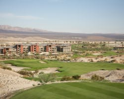 Palm Springs-Golf travel-Golf Club at Terra Lago - North-Daily Rate