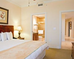 Tampa St Petersburg- LODGING excursion-Emerald Greens Condo Resort at Carrollwood Country Club-2 Bedroom Villa