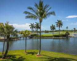 Naples Fort Myers- LODGING expedition-GreenLinks Villas at Lely Golf Resort
