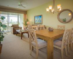 Naples Fort Myers- LODGING trip-GreenLinks Villas at Lely Golf Resort