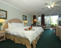 Fort Lauderdale-Lodging vacation-Grand Palms Hotel And Country Club