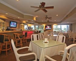 Fort Lauderdale-Lodging outing-Grand Palms Hotel And Country Club-Standard Double
