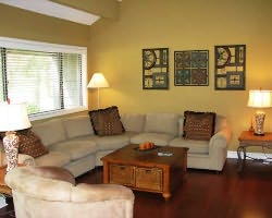 Hilton Head- LODGING expedition-Palmetto Dunes Resort-Resort Villa 4 Bedroom