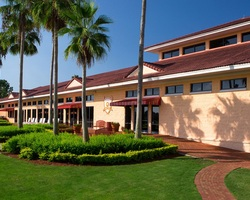 Orlando-Lodging excursion-Lodge At Orange County National