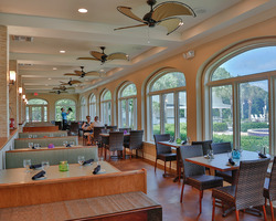Nature Coast Golf Trail- LODGING travel-Plantation on Crystal River-Golf Villa