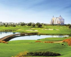 Orlando-Lodging outing-Reunion Resort and Club - Special Stay Play Packages
