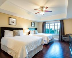 Orlando- LODGING tour-Reunion Resort and Club-1 Bedroom Deluxe