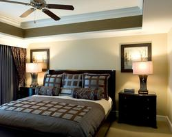 Orlando-Lodging trip-Reunion Resort and Club - Special Stay Play Packages
