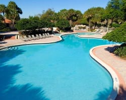 Orlando-Lodging expedition-The Villas at Grand Cypress Golf Resort