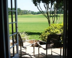 Orlando-Lodging weekend-The Villas at Grand Cypress Golf Resort