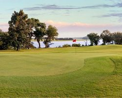 Charleston-Golf trip-The Links at Stono Ferry
