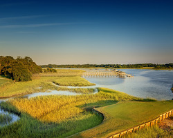 Charleston-Golf travel-The Links at Stono Ferry-Daily Rate