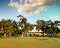 Charleston-Golf expedition-The Links at Stono Ferry-Daily Rate