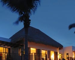 Cancun Cozumel Riviera Maya-Lodging excursion-Fairmont Mayakoba-Fairmont Room