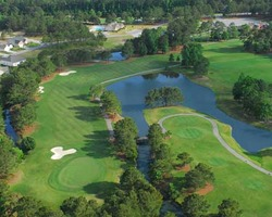 Myrtle Beach-Golf excursion-Meadowlands