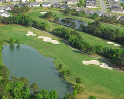 Myrtle Beach-Golf trek-Meadowlands