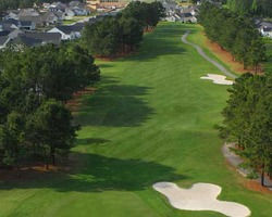 Myrtle Beach-Golf expedition-Meadowlands