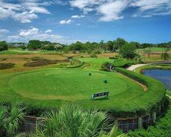 Jacksonville St Augustine-Golf travel-Marsh Landing Country Club-Daily Rate