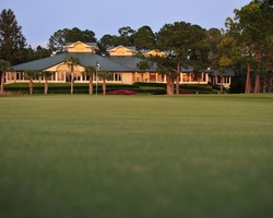 Jacksonville St Augustine-Golf holiday-Marsh Landing Country Club-Daily Rate