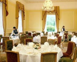South West- LODGING excursion-Great Southern Killarney-Bed Breakfast