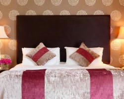 South West- LODGING outing-Great Southern Killarney-Bed Breakfast