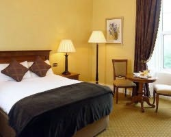 South West- LODGING tour-Great Southern Killarney-Bed Breakfast