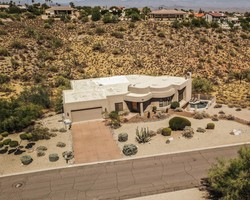 Phoenix Scottsdale-Special expedition-REDUCED - January February Special Ultimate Estate Homes great golf for 169 -Ultimate Estate Home Jan Feb Special