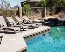 Phoenix Scottsdale- LODGING holiday-The Estate