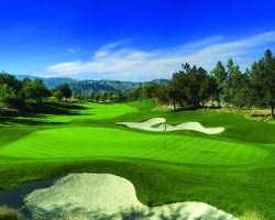 Palm Springs- GOLF trip-Marriott s Shadow Ridge-Green Fee incl Cart