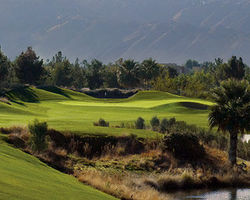 Palm Springs- GOLF weekend-Marriott s Shadow Ridge-Green Fee incl Cart