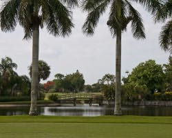 Naples Fort Myers- GOLF tour-Naples Beach Golf Club-Daily Rate