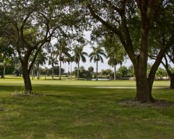 Naples Fort Myers- GOLF outing-Naples Beach Golf Club-Daily Rate