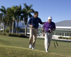 Naples Fort Myers- GOLF trip-Naples Beach Golf Club-Daily Rate