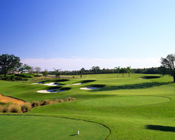 Orlando-Golf tour-Reunion Golf Resort - Tradition Course-Daily Rate
