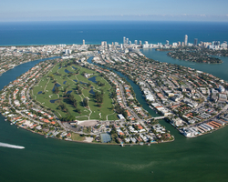 Miami- GOLF excursion-Normandy Shores Golf Club-Daily Rate