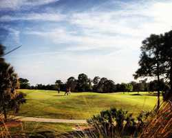 PGA Village Golf Club- GOLF weekend-PGA Golf Club - Ryder Course-Daily Rate