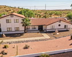 Phoenix Scottsdale-Special trek-REDUCED - January February Special Ultimate Estate Homes great golf for 169 -Ultimate Estate Home Jan Feb Special
