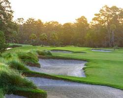Hilton Head- GOLF trip-Atlantic Dunes at Sea Pines Resort-Daily Rates