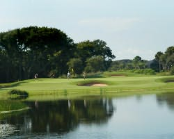 Jacksonville St Augustine- GOLF excursion-Ocean Course at Hammock Beach-Daily Round