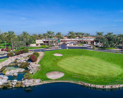 Phoenix Scottsdale-Golf outing-Ocotillo Golf Club-Daily Rate