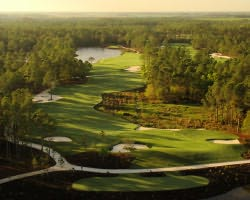 Naples Fort Myers- GOLF travel-Old Corkscrew Golf Club